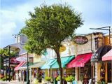 Map Of Boerne Texas Boerne is where You Go to Stop Unwind and Slow Things Down A Bit