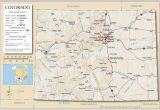 Map Of Boulder Colorado and Surrounding area Colorado Mountains Map Lovely Boulder Colorado Usa Map Save Boulder