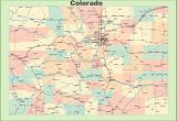 Map Of Boulder Colorado and Surrounding area Pueblo Colorado Usa Map Inspirationa Boulder Colorado Usa Map Save
