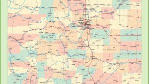 Map Of Boulder County Colorado Pueblo Colorado Usa Map Inspirationa Boulder Colorado Usa Map Save