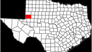 Map Of Bowie Texas andrews County Wikipedia