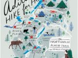Map Of Brush Colorado 143 Best Map Images In 2019 Illustrated Maps Map Illustrations