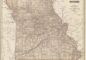 Map Of Bucyrus Ohio Map Of Crawford County Ohio Secretmuseum
