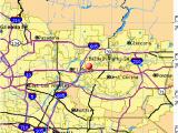 Map Of Buena Park California Baldwin Park California Ca 91706 Profile Population Maps Real