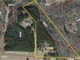 Map Of Burlington north Carolina Lot 7 Jordan Meadow Dr Lot 7 Burlington Nc 27217 Land for Sale