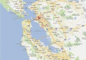 Map Of California Bay Area.Map Of California Bay Area Cities San Francisco Bay Area Wikipedia