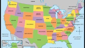 Map Of California Mexico Border United States Map Mexico Border Valid United States Map Baja