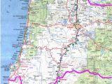 Map Of California oregon and Washington Map oregon California Bnhspine Full Resolution Map Of California