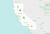 Map Of California School Districts 2018 Places with the Best Public Schools In California Niche