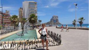 Map Of Calpe Spain Calpe 2019 Best Of Calpe Spain tourism Tripadvisor