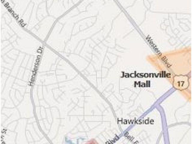 Map Of Camp Lejeune north Carolina 815 Best Jacksonville Nc Images Camp Lejeune North Carolina Map on