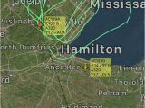 Map Of Canada Airports tom Podolec Aviation On Twitter Diversion Air Canada