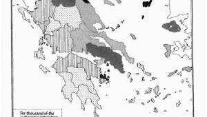 Map Of Canada & Usa Macedonians Archive Eupedia forum