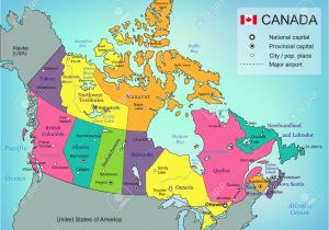 Map Of Canada In French with Capitals Canada Provincial Capitals Map Canada Map Study Game Canada Map Test