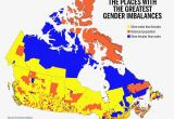 Map Of Canada Population Density Michigan Population Density Map Us Canada Population Density Map New
