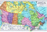 Map Of Canada Puzzle Printable California Nevada Earthquake Map Secretmuseum