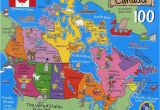 Map Of Canada Puzzle Printable Map Of Canada Puzzle Download them and Print