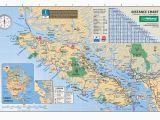 Map Of Canada Whistler Vancouver island Canada Reise Was War Mir Eine Reise Wert