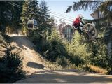 Map Of Canada Whistler Whistler Mountain Bike Park 2019 All You Need to Know before You