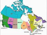 Map Of Canada with Labels High Res World Map Climatejourney org