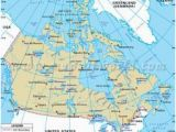 Map Of Canada with Latitude 8 Best Canadian Citizenship Test Images In 2013 Education