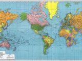 Map Of Canada with Latitude World Map Latitude Climatejourney org