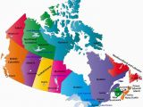 Map Of Canada with Provinces and Capitals the Shape Of Canada Kind Of Looks Like A Whale It S even