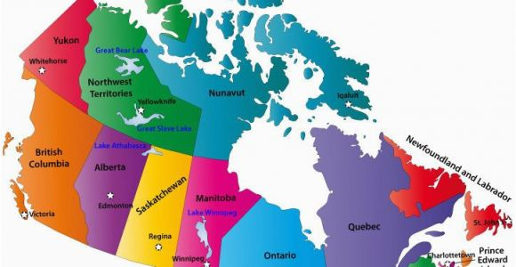 Map Of Canadas Provinces the Shape Of Canada Kind Of Looks Like A Whale It S even