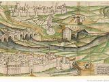 Map Of Carcassonne France Carcassonne Wikipedia