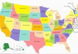 Map Of Carlton oregon Us State Map with Dc Labaled Usa Clipart Labeled 3 Luxury Map the Us
