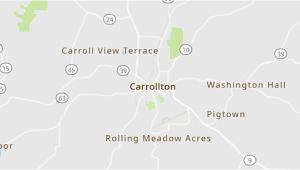 Map Of Carrollton Ohio Carrollton 2019 Best Of Carrollton Oh tourism Tripadvisor