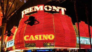 Map Of Casinos In southern California southern California Casinos Map Massivegroove Com
