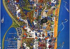 Map Of Cedar Point Sandusky Ohio Can T Wait Park Map Of Cedar Point Cedar Point Map on