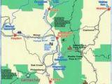 Map Of Central Colorado Coronado Springs Map Luxury Colorado Springs Map Unique Colorado Map