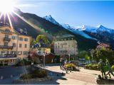 Map Of Chamonix France Casino Chamonix Mont Blanc Updated 2019 All You Need to
