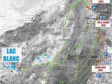 Map Of Chamonix France Chamonix Lifts Office De tourisme Chamonix Mont Blanc