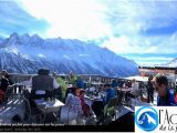 Map Of Chamonix France L Adret De La Flega Re Chamonix Mont Blanc Picture Of L
