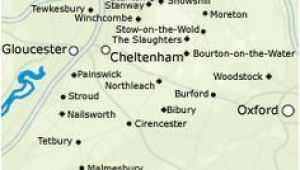 Map Of Cheltenham England 22 Best Cotswolds Map Images In 2013 Cotswolds Map Bristol