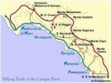 Map Of Cinque Terre Italy 8 Best Cinque Terre Images Sicily Beautiful Places Cities
