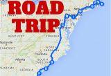 Map Of Clackamas oregon 66 Best Travel Images On Pinterest Destinations oregon Travel and