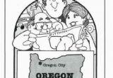 Map Of Clackamas oregon Clackamas County oregon by Pittmon Map Company Products