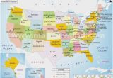 Map Of Clackamas oregon Clackamas County Zoning Map New Printable Maps Uk Roads Ny County Map