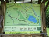 Map Of Clear Lake Texas Trail Map Picture Of Clear Creek Natural Heritage Center Denton