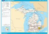 Map Of Coldwater Michigan United States Street Map Valid File Map Of Michigan Na Wikimedia