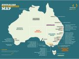 Map Of Colleges In New England List Of Australian Universities top Rank Universities In the World