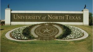 Map Of Colleges In Texas Maps Contacts and Info University Of north Texas Guide for