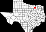 Map Of Collin County Texas Collin County Texas Wikipedia