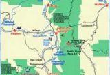 Map Of Colorado College Coronado Springs Map Luxury Colorado Springs Map Unique Colorado Map