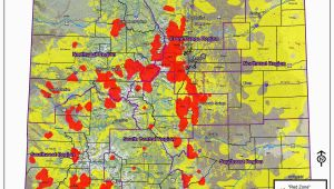 Map Of Colorado Fires today 34 Current Colorado Fires Map Maps Directions