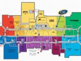 Map Of Colorado Mills Mall 34 Concord Mills Mall Map Maps Directions
